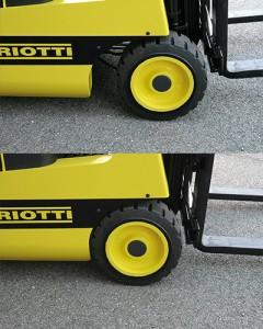 Mariotti-ME-wheelbase