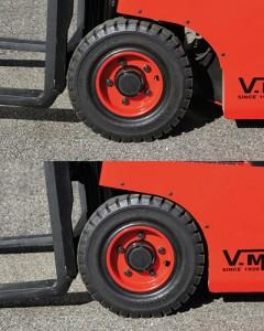 Mariotti-MX-wheelbase