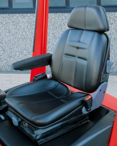 Mariotti-Mycros-seat