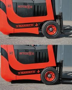 Mariotti-Mycros-wheelbase