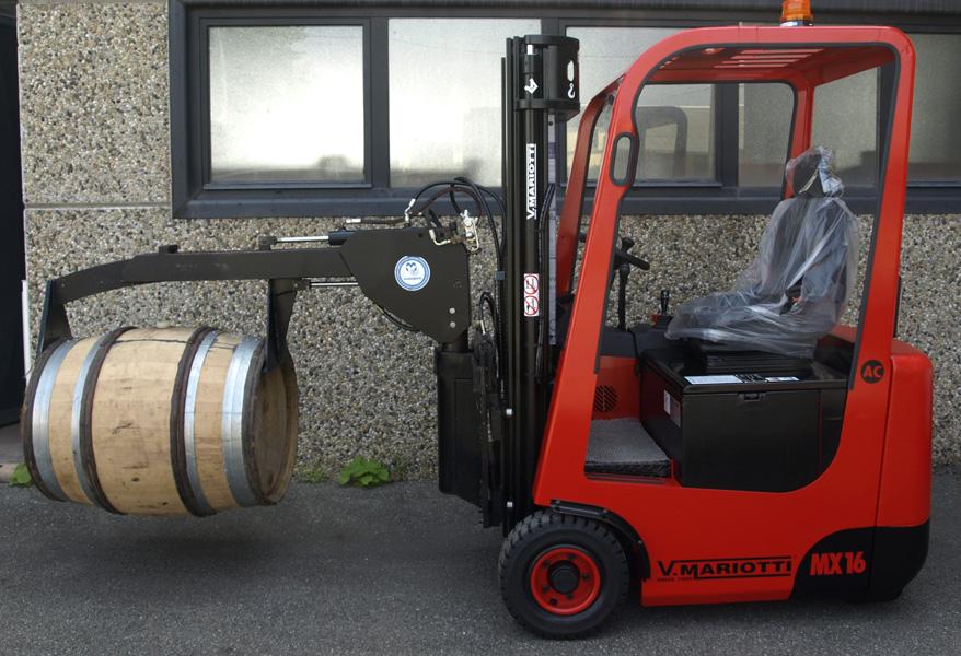 Mariotti-MX-grabber-barrel