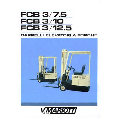 Mariotti-history-19