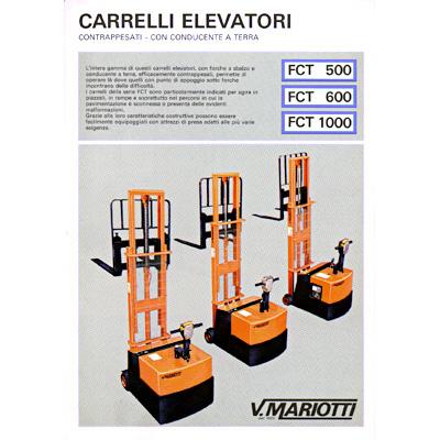 Mariotti-history-21