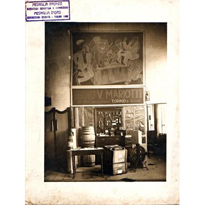Mariotti-history-5