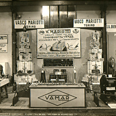 Mariotti-history-7