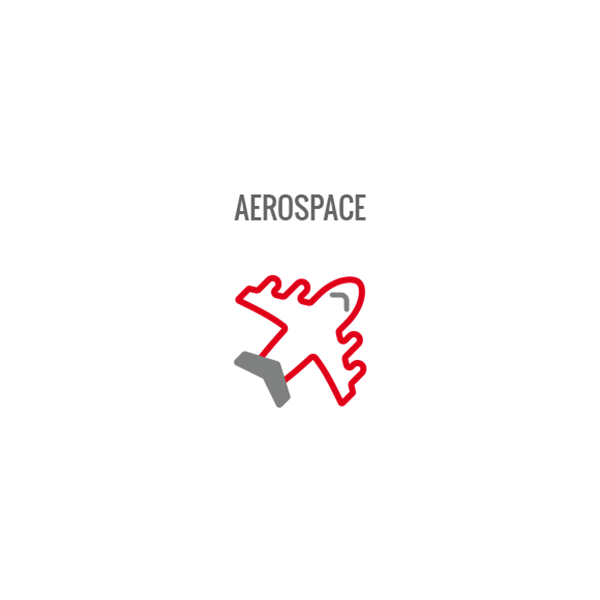 Mariotti-Aerospace