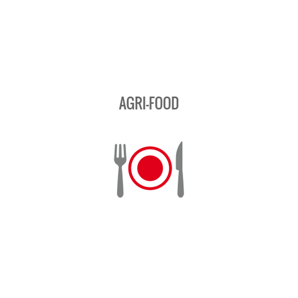 Mariotti-Agri_Food