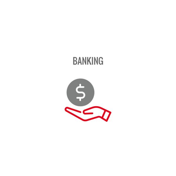 Mariotti-Banking