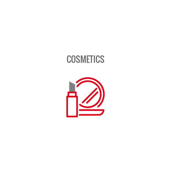 Mariotti-Cosmetics