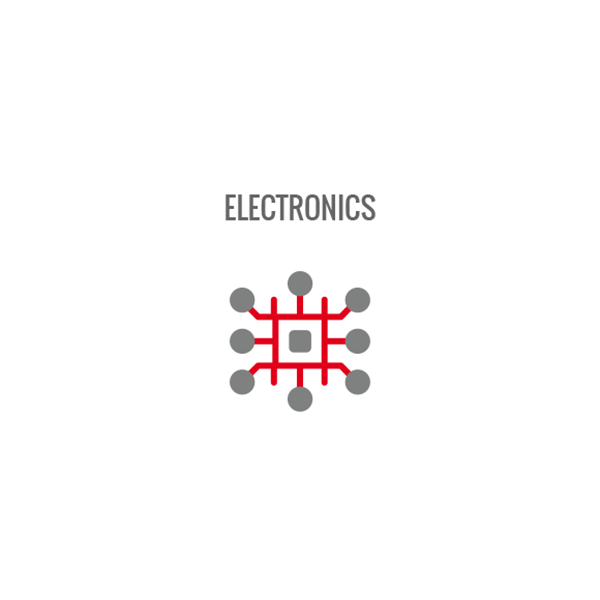 Mariotti-Electronics