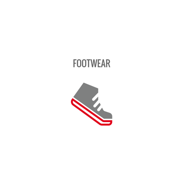 Mariotti-Footwear