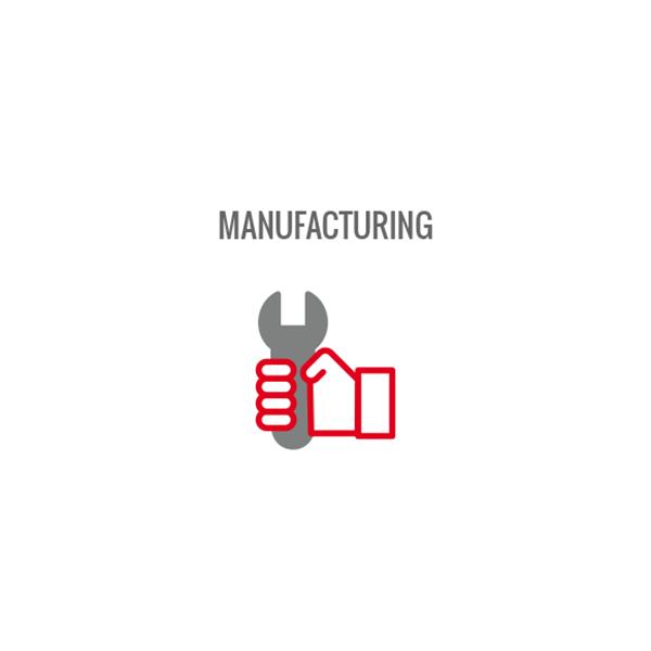 Mariotti-Manufacturing