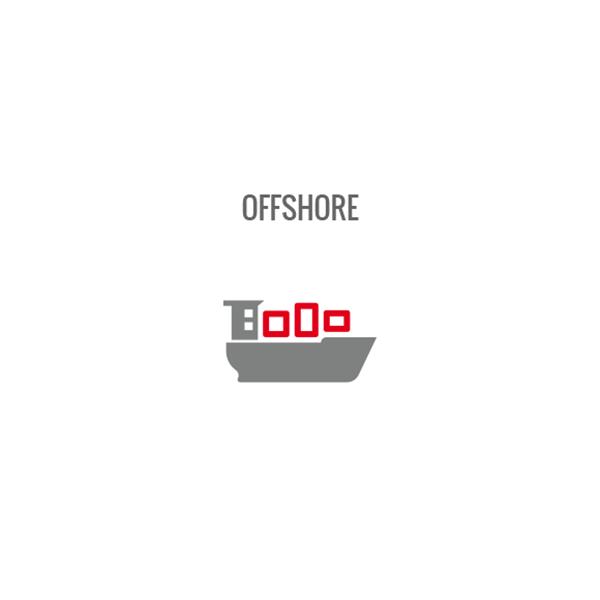 Mariotti-Offshore