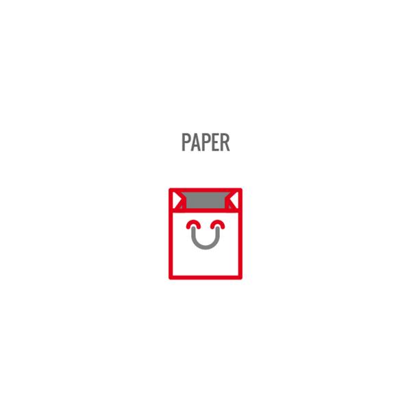 Mariotti-Paper