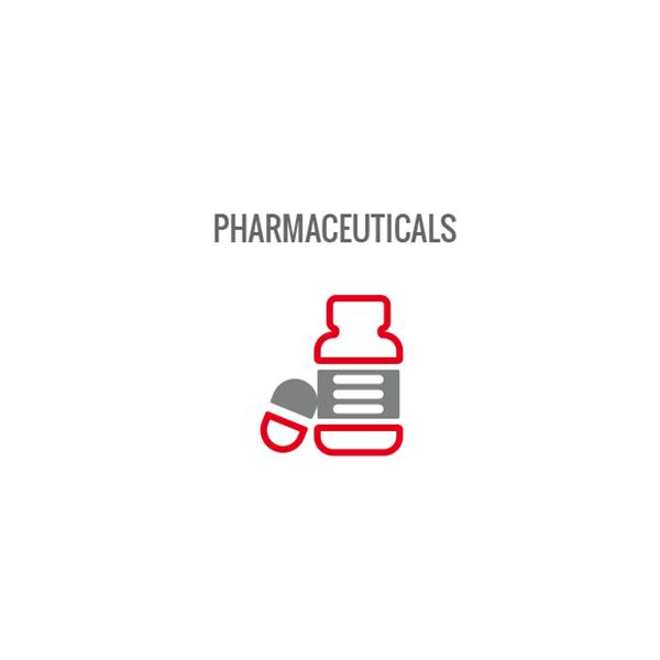 Mariotti-Pharmaceuticals