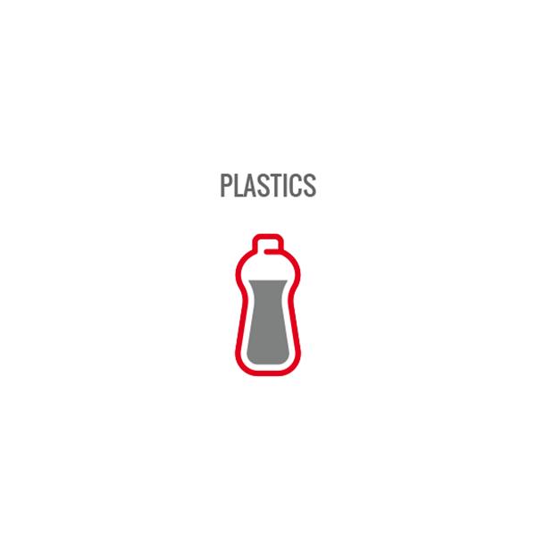 Mariotti-Plastics
