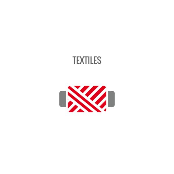 Mariotti-textiles