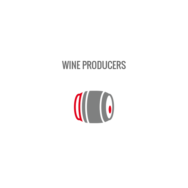 Mariotti-wine